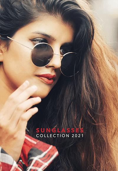 A-Collection catalog 2021